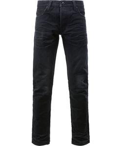 Mastercraft Union | Slim Fit Jeans Men