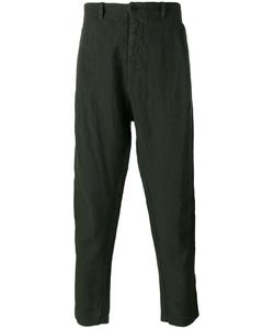 Transit   Tapered Trousers Size Xs