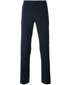 Dondup | Straight-Leg Trousers 34