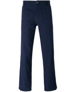 Universal Works | Straight Leg Trousers Size 30