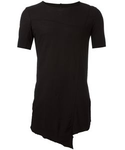 Masnada | Long T-Shirt Size Medium