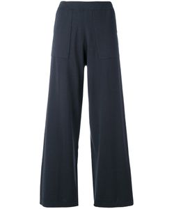 Humanoid | Flared Trousers Size Small