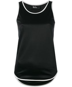 The Reracs | Classic Tank Top