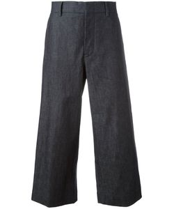 Sofie D'hoore   Cropped Jeans 38