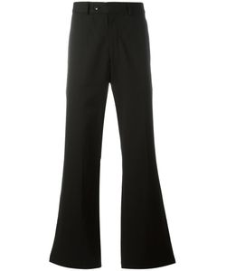 Di Liborio | Fla Wide-Leg Trousers 50 Cotton/Viscose