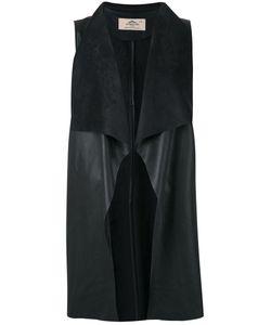URBANCODE | Classic Waistcoat