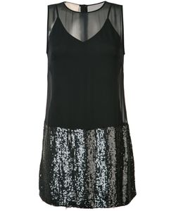 Loyd/Ford | Sequined Shift Dress