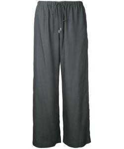 Astraet | Wide Leg Trousers 1