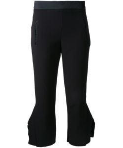 Manning Cartell | Directors Cut Tuxedo Trousers 10 Polyester/Spandex/Elastane/Rayon