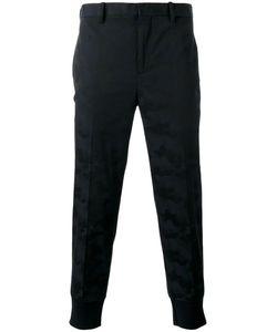 Neil Barrett | Jogger-Style Trousers 52