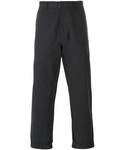 Universal Works | Tapered Trousers Size 30