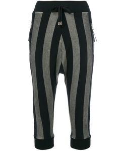 Unconditional | Harem Trousers Women Xs