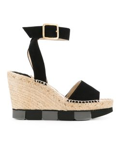 Paloma Barceló | Wedge Sandals Size 40