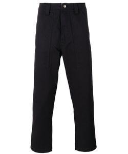 Société Anonyme | Jack Pants Size Small