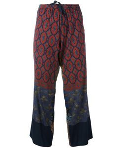 Pierre-Louis Mascia | Anadas Trousers Women M
