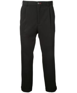 Guild Prime | Cropped Pants Size 2