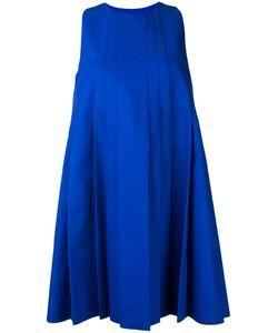 Paule Ka | A-Line Mini Dress
