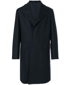 Jil Sander | Oversized Coat