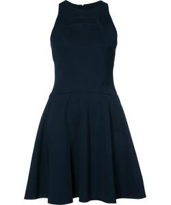 Cushnie Et Ochs | Cut Out Dress Size 10