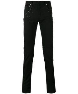 Dior Homme | Embellished Jeans Size 31