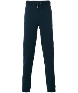 Michael Kors | Drawstring Track Pants