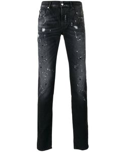 Les Hommes Urban | Skinny Jeans Size 31