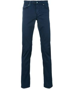 Re-Hash   Rubenzs Trousers 36
