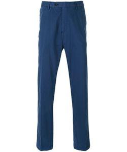 Hackett   Classic Chino Trousers 32