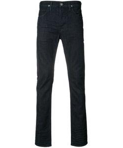 Hudson   Axl Skinny Jeans 28