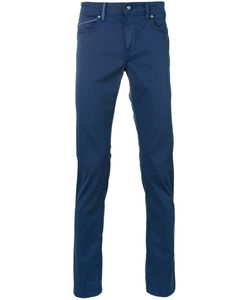 Re-Hash   Rubenzs Trousers 32