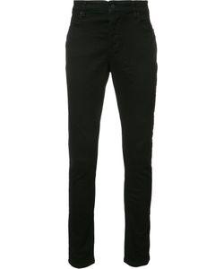 Ksubi   Slim-Fit Jeans