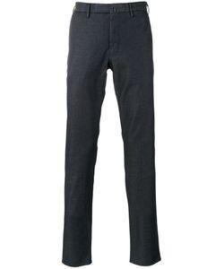 Incotex | Classic Chinos Size 54