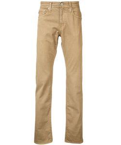 Ag Jeans | Tellis Slim Jeans Size 33