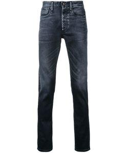 Denham | Bolt Sbst Jeans Size 32/32