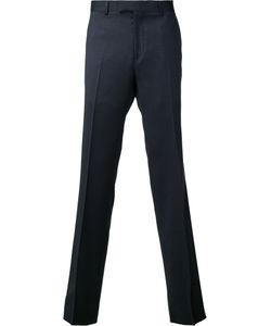 Cerruti | 1881 Tailored Trousers Size 54