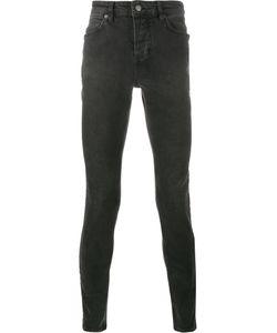 Ksubi   Van Winkle Jeans 32 Cotton/Spandex/Elastane