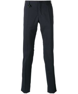 Incotex | Tailored Trousers Size 56