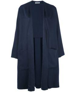 Dusan | Oversized Jacket