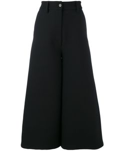 Mm6 Maison Margiela | High-Waisted Culottes Size 42