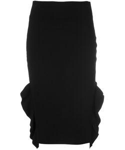 Opening Ceremony | Off-Shoulder Dress Size Medium