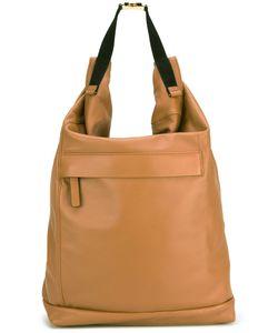 Marni | Abyss Tote Bag
