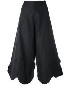 Société Anonyme | Circles Culottes Size 40