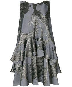 Talbot Runhof | Nostra Dress 38