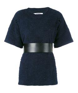 Chalayan | Corset Belt Size Small