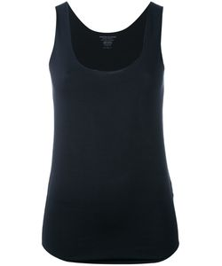 Majestic Filatures | Fitted Tank Top Size Iv