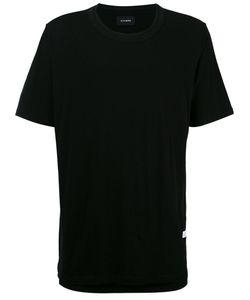 Stampd | Classic T-Shirt Large Cotton