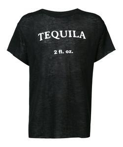 The Elder Statesman | Cashmere Tequila Jumper Adult Unisex Small