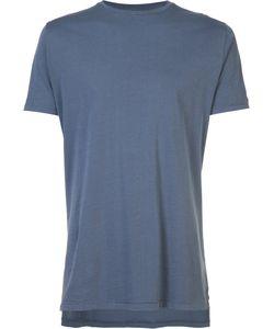 Zanerobe   Plain T-Shirt Size Small