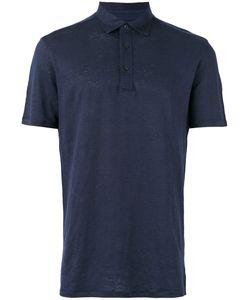 Ermenegildo Zegna | Polo Shirt 54