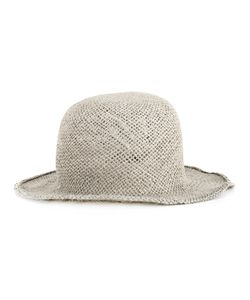 Reinhard Plank | Ibro Hat Medium